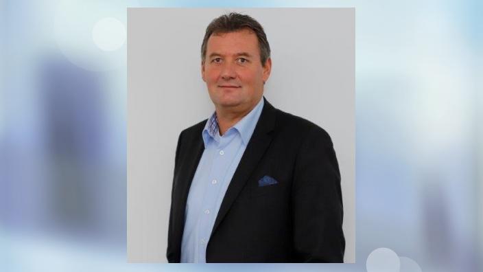 Matthias Kruse